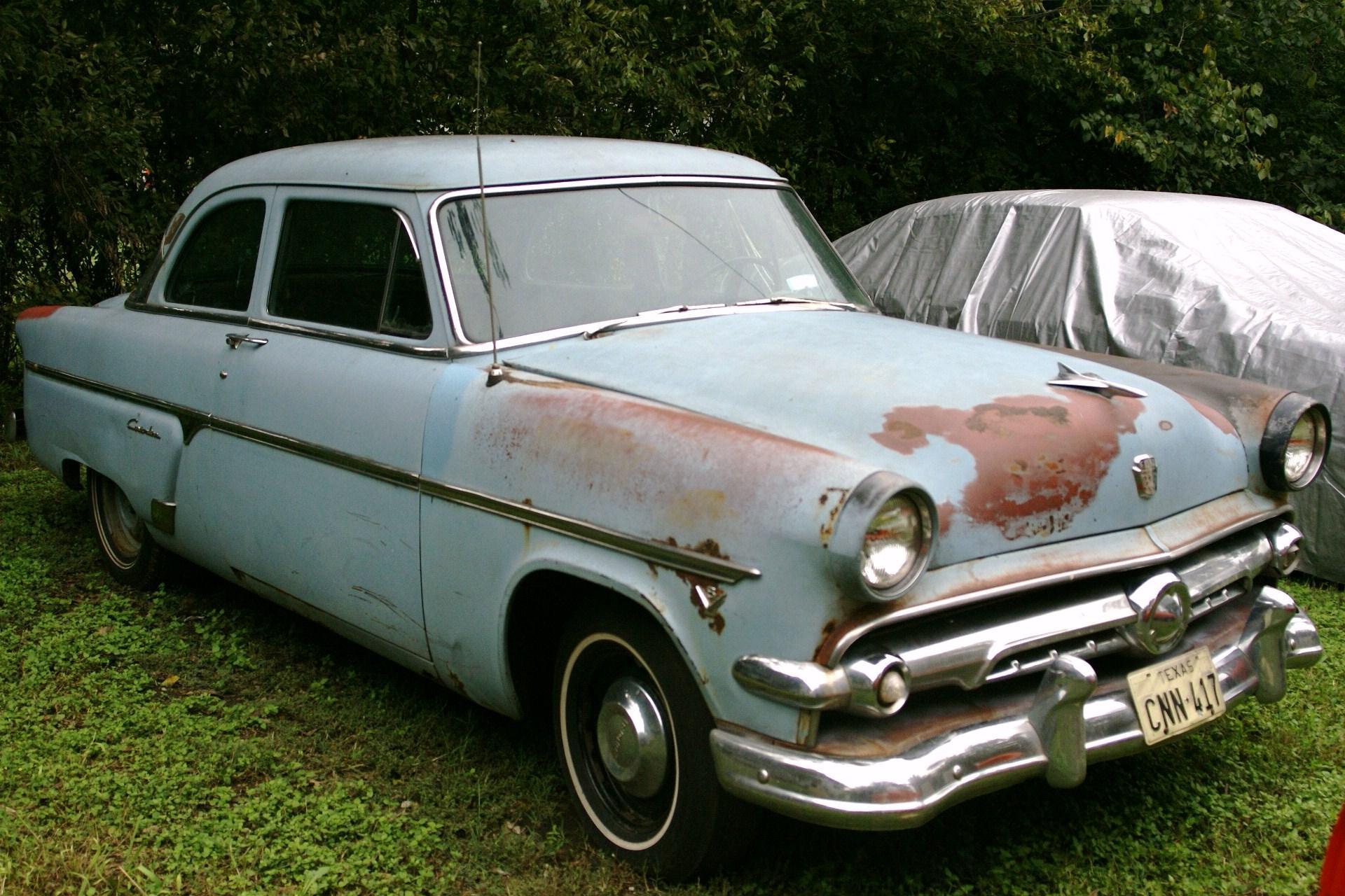 ZB_7378] 1954 Ford Crestline Wiring Diagram Free DiagramRimen Omit Nizat Lotap Kapemie Ivoro Wned Oliti Hopad Mepta Mohammedshrine  Librar Wiring 101