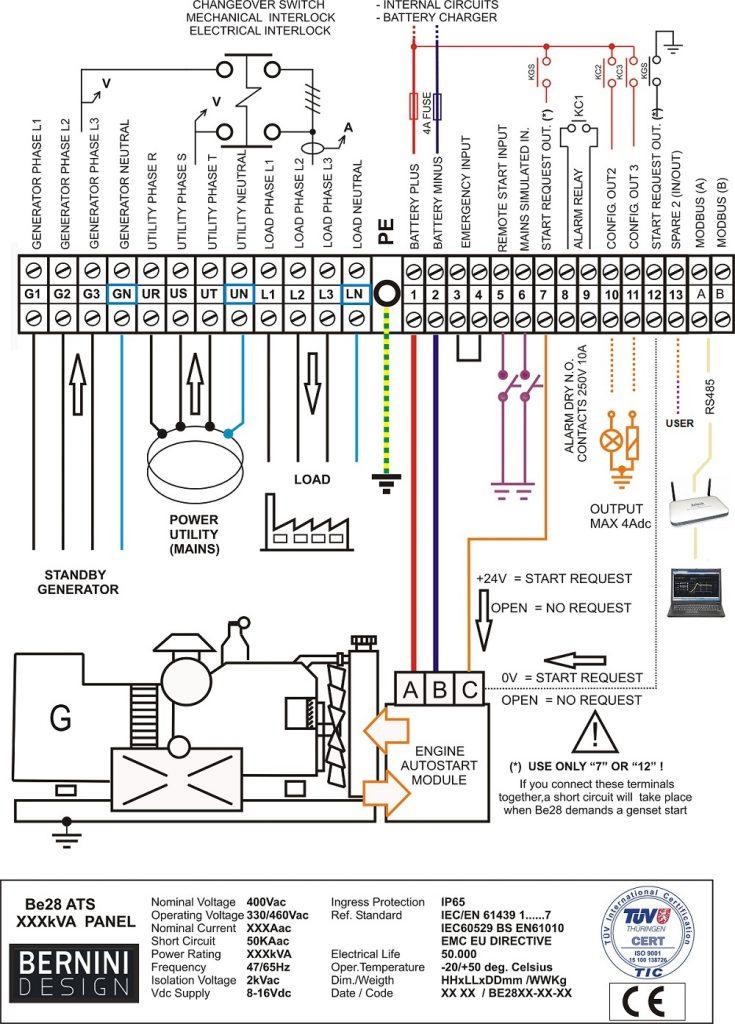 asco ats wiring diagram 3 phase transfer switch wiring diagram cummins e1 wiring diagram  transfer switch wiring diagram cummins