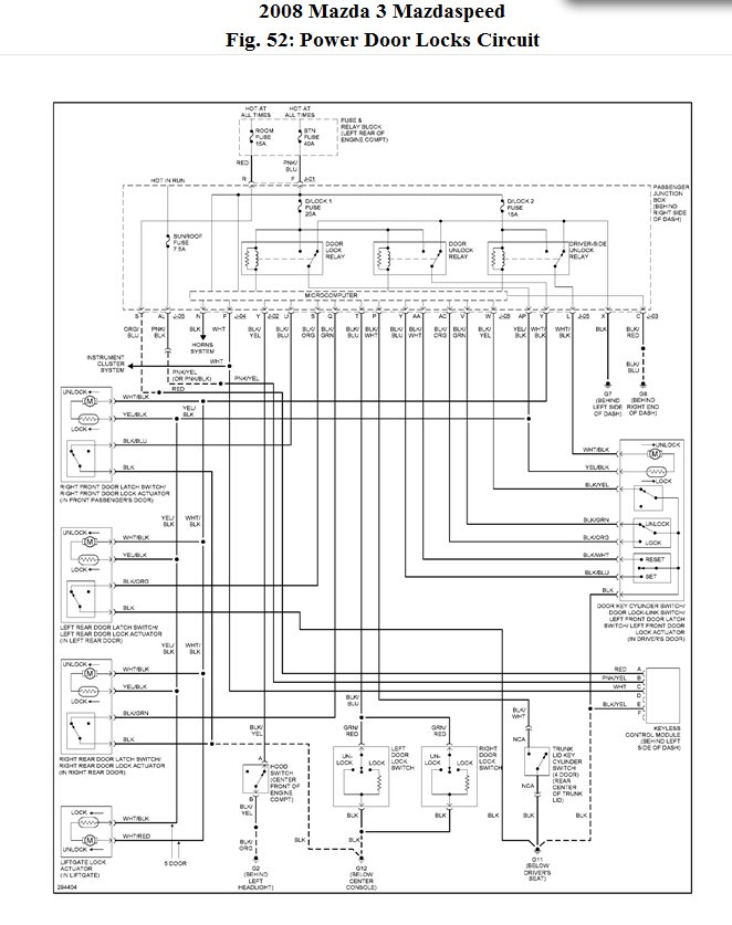 Mazdaspeed 3 Wiring Diagram Wiring Diagram Schema Justify Energy A Justify Energy A Atmosphereconcept It