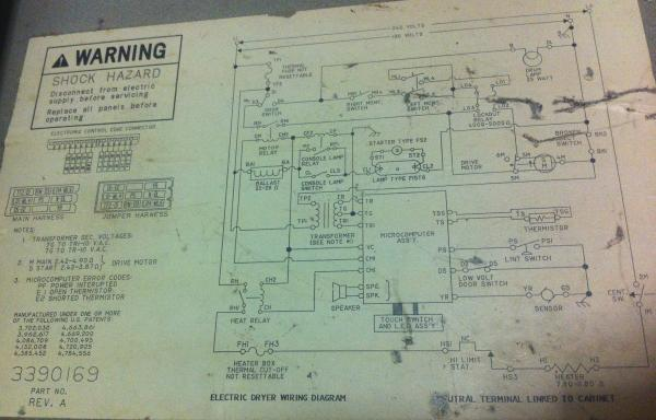 [DHAV_9290]  SO_4372] Speed Queen Wiring Diagrams Schematic Wiring | Sd Queen Washer Wiring Diagram |  | Eatte Rdona Oidei Hapolo Vesi Mohammedshrine Librar Wiring 101