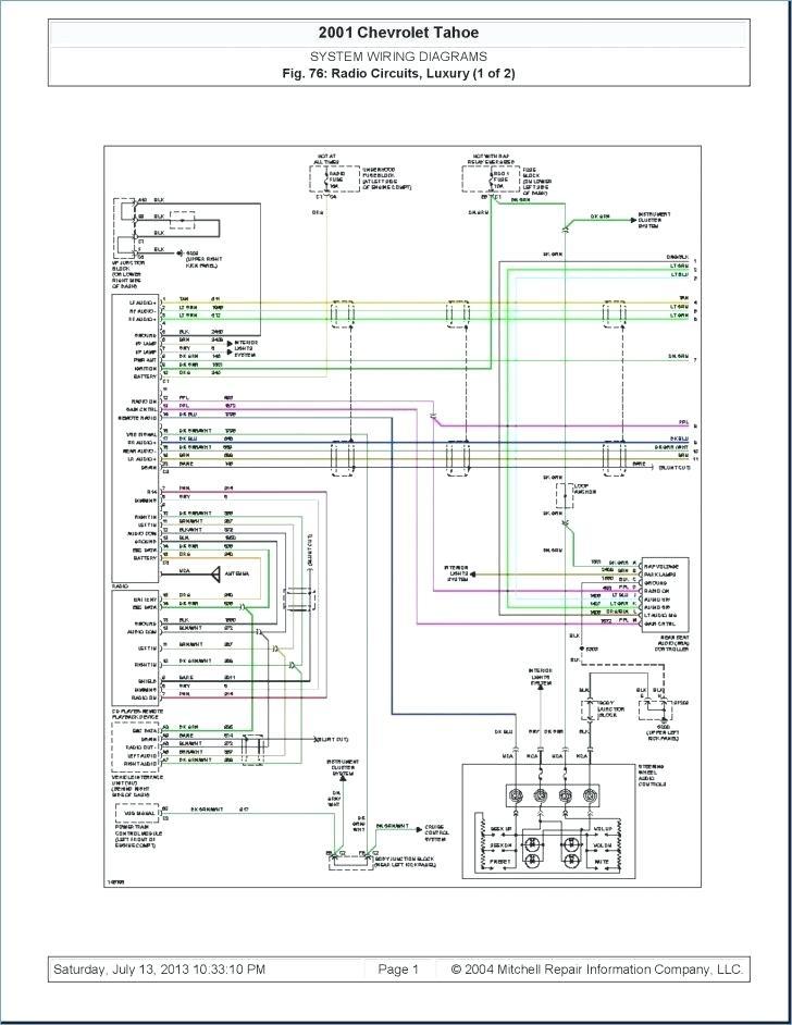 2003 Chevy Cavalier Starter Wiring Diagram 1977 Ford F 150 Wiring Diagram Voltage Regulator Gsxr750 Bmw1992 Warmi Fr