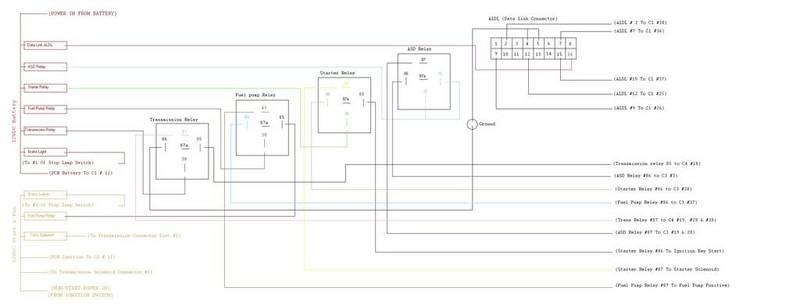 KF_4145] Hemi Engine Wiring Diagram Schematic WiringNone Ndine Garna Mohammedshrine Librar Wiring 101
