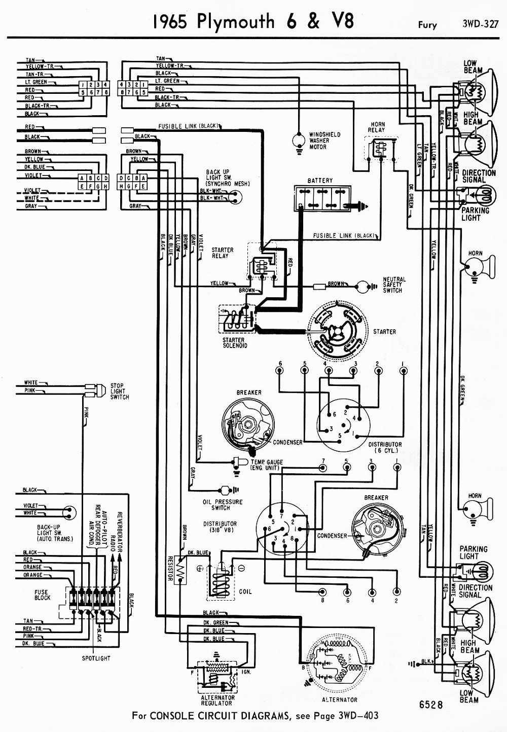 40 Ford Maverick Wiring Diagram   campaign grouper timetab ...