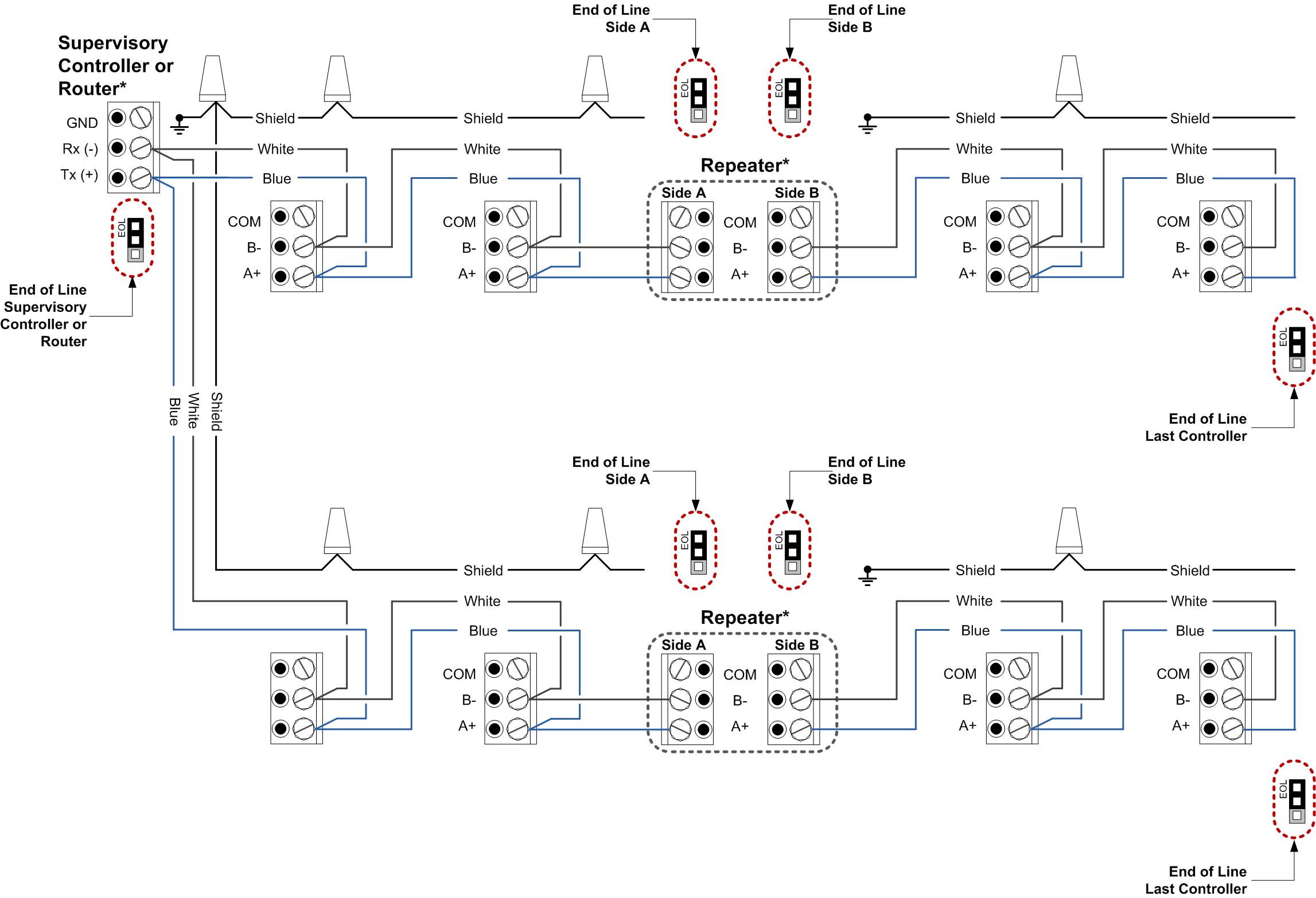 HC_7213] Isis Wiring Diagram Free Diagram