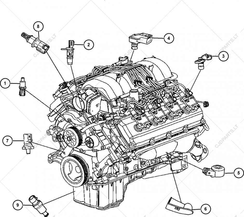 vf_5075] 5 7 hemi engine parts schematic download diagram  unbe unde indi sapebe mohammedshrine librar wiring 101