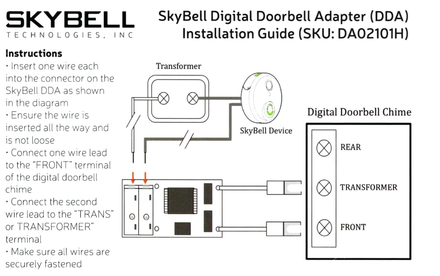 Ma 2960 Doorbell Circuit Diagram Additionally Doorbell Wiring 2 Chimes Diagram Free Diagram