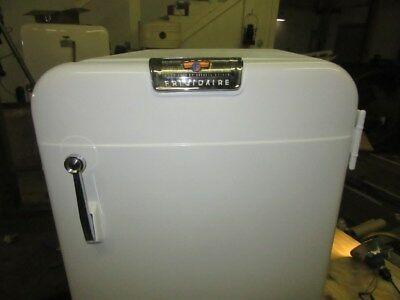 [FPER_4992]  KC_1972] Vintage Frigidaire Refrigerator Wiring Diagram Download Diagram | Vintage Frigidaire Refrigerator Wiring Diagram |  | Phan Wned Itis Mentra Mohammedshrine Librar Wiring 101