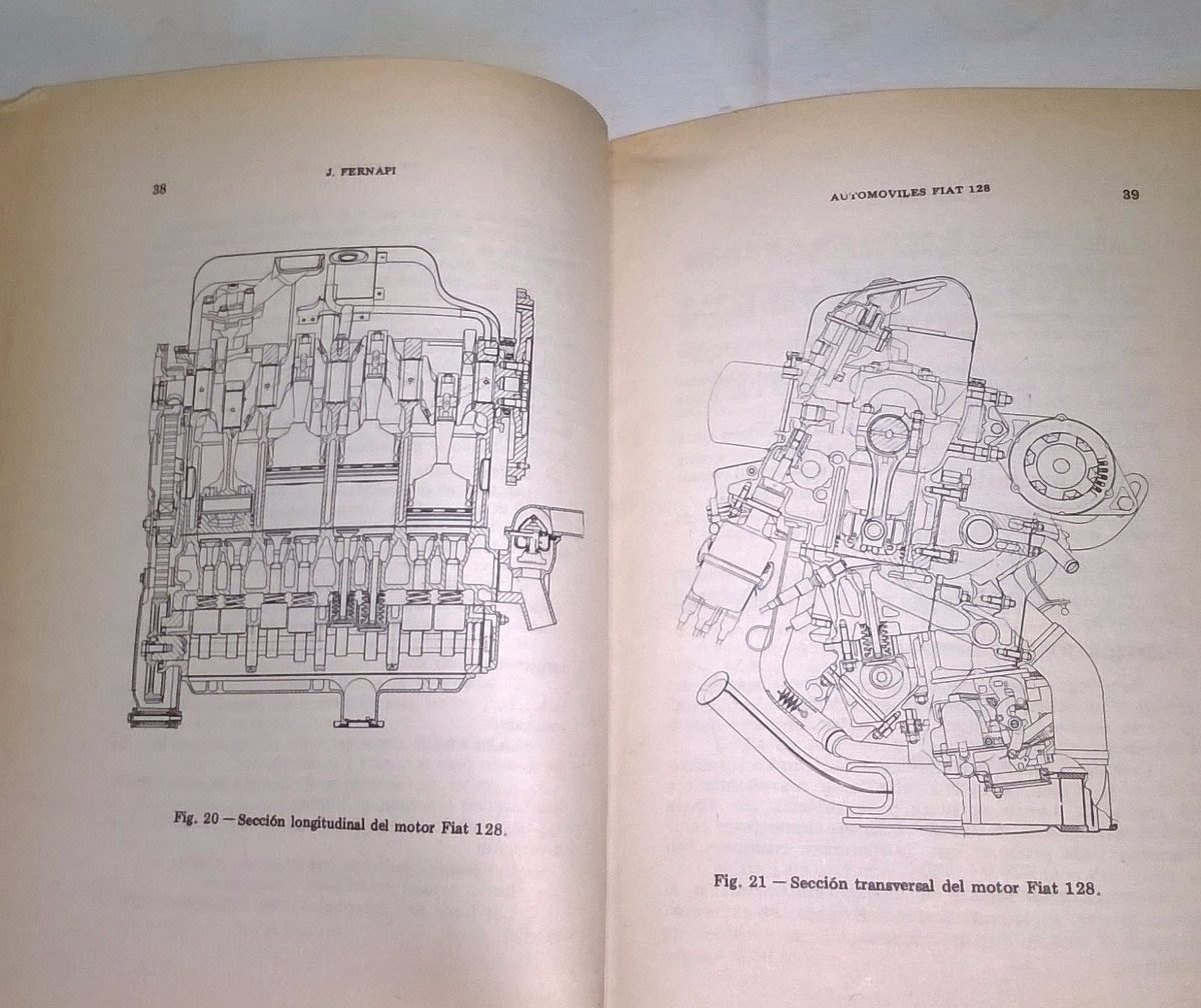 ls_0740] fiat 128 sedan wiring schematic download diagram  cran capem habi shopa mohammedshrine librar wiring 101