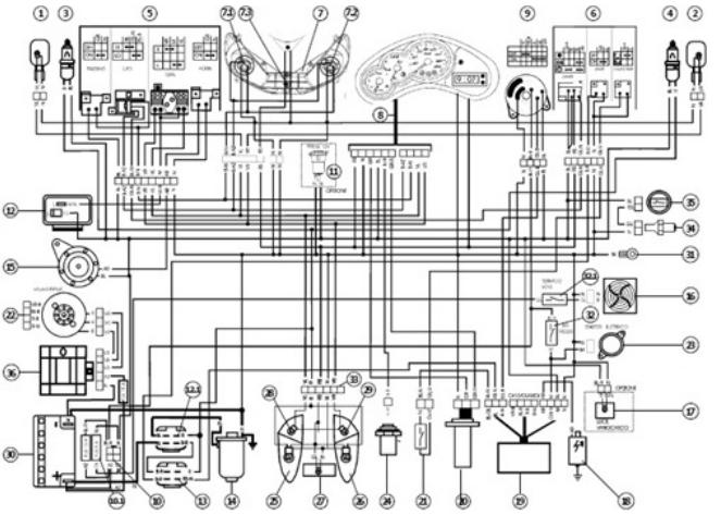 [DIAGRAM_5FD]  OR_7950] Vw Airbag Wiring Diagram Free Diagram   Vw Airbag Wiring Diagram      Hete Coun Mentra Mohammedshrine Librar Wiring 101