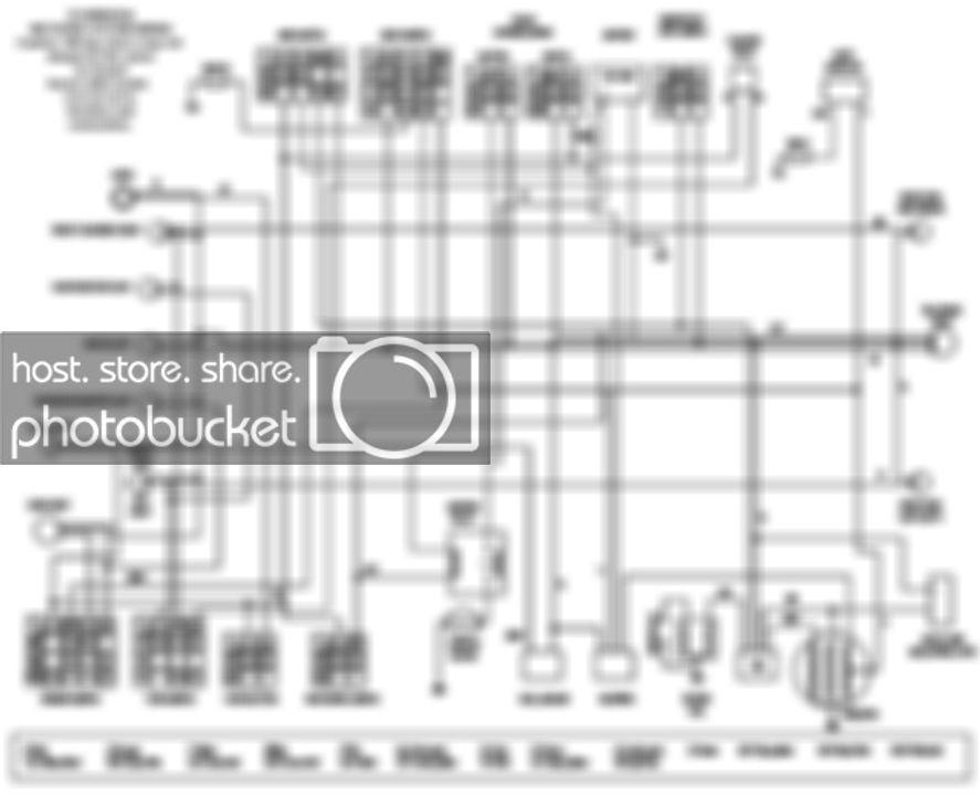 DW_9690] Manco Atv Wiring Diagram Schematic Wiring | 110 Roketa Eagle Atv Wiring Harness |  | Xortanet Emba Mohammedshrine Librar Wiring 101