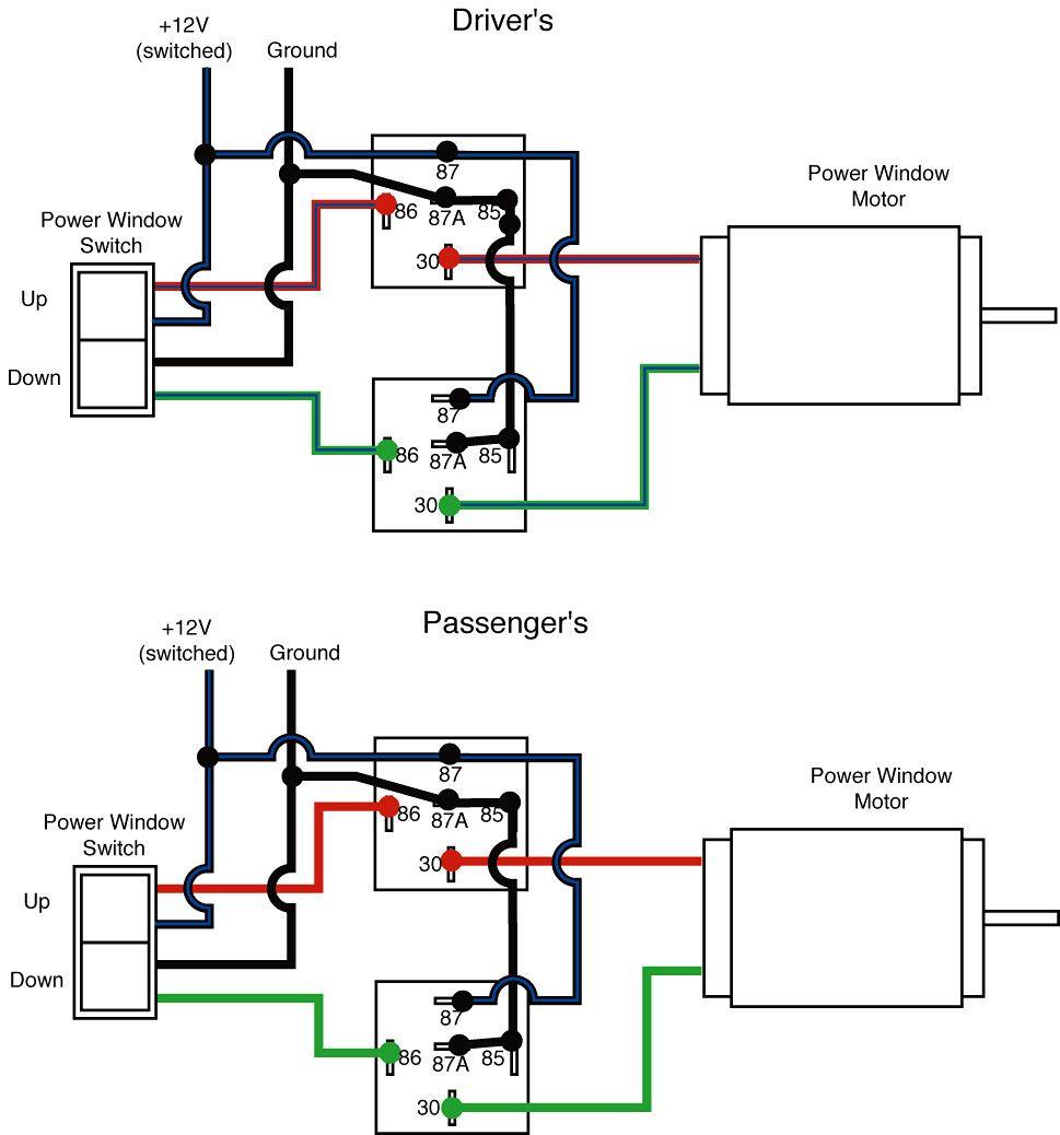 VK_0682] 1999 Gmc Sierra Power Window Switch Wiring Diagram Schematic WiringDrosi Waro Rosz Nful Phae Mohammedshrine Librar Wiring 101