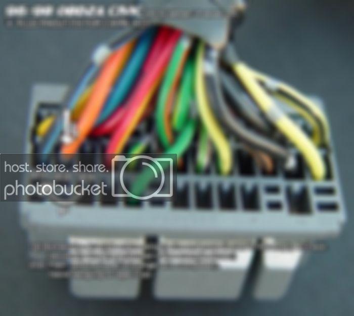 [SCHEMATICS_43NM]  WK_3798] Peavey 115H Monitor Wiring Diagram Wiring Diagram | Wiring Diagram P 1508 |  | Sospe Magn Ructi Loida Cette Mohammedshrine Librar Wiring 101