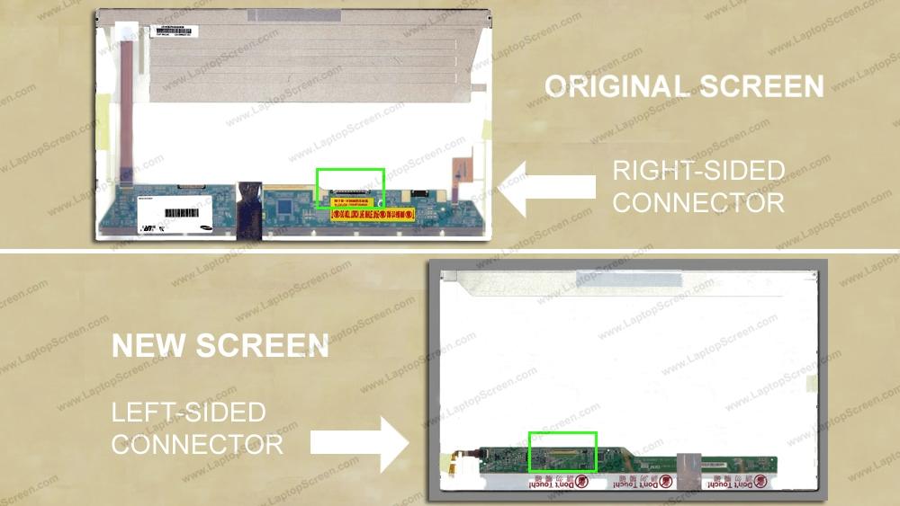 Laptop Lcd Wiring Diagram