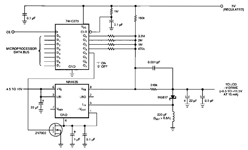 ho_1430] lcd and camera circuit schematic download diagram  tron ginou lline atota tomy ropye abole penghe inama mohammedshrine librar  wiring 101