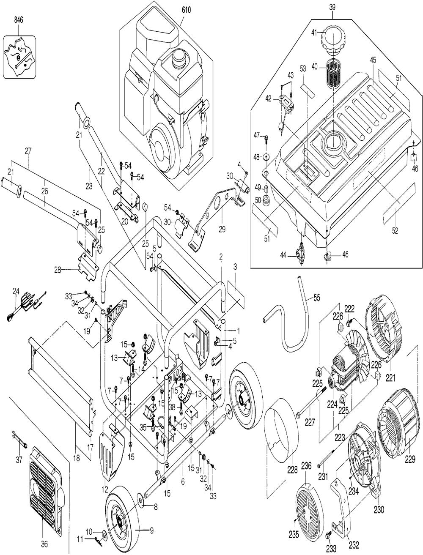 [SCHEMATICS_43NM]  ZF_4733] Dg6000 Wiring Diagram Download Diagram | Dg6000 Wiring Diagram |  | Iness Bedr Phae Mohammedshrine Librar Wiring 101