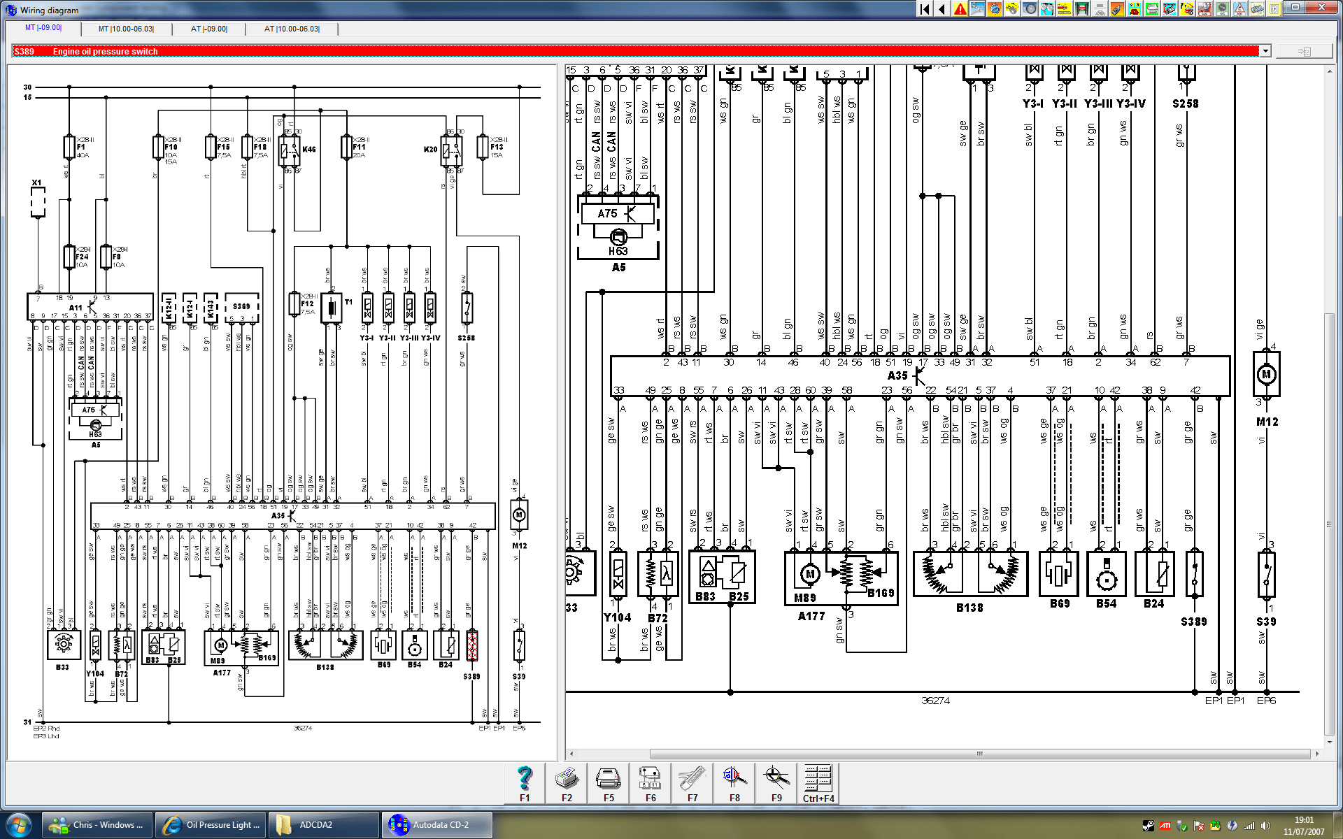 Opel Corsa 1998 Wiring Diagram Volkswagen Bus Engine Diagram Source Auto5 2020 Jeanjaures37 Fr
