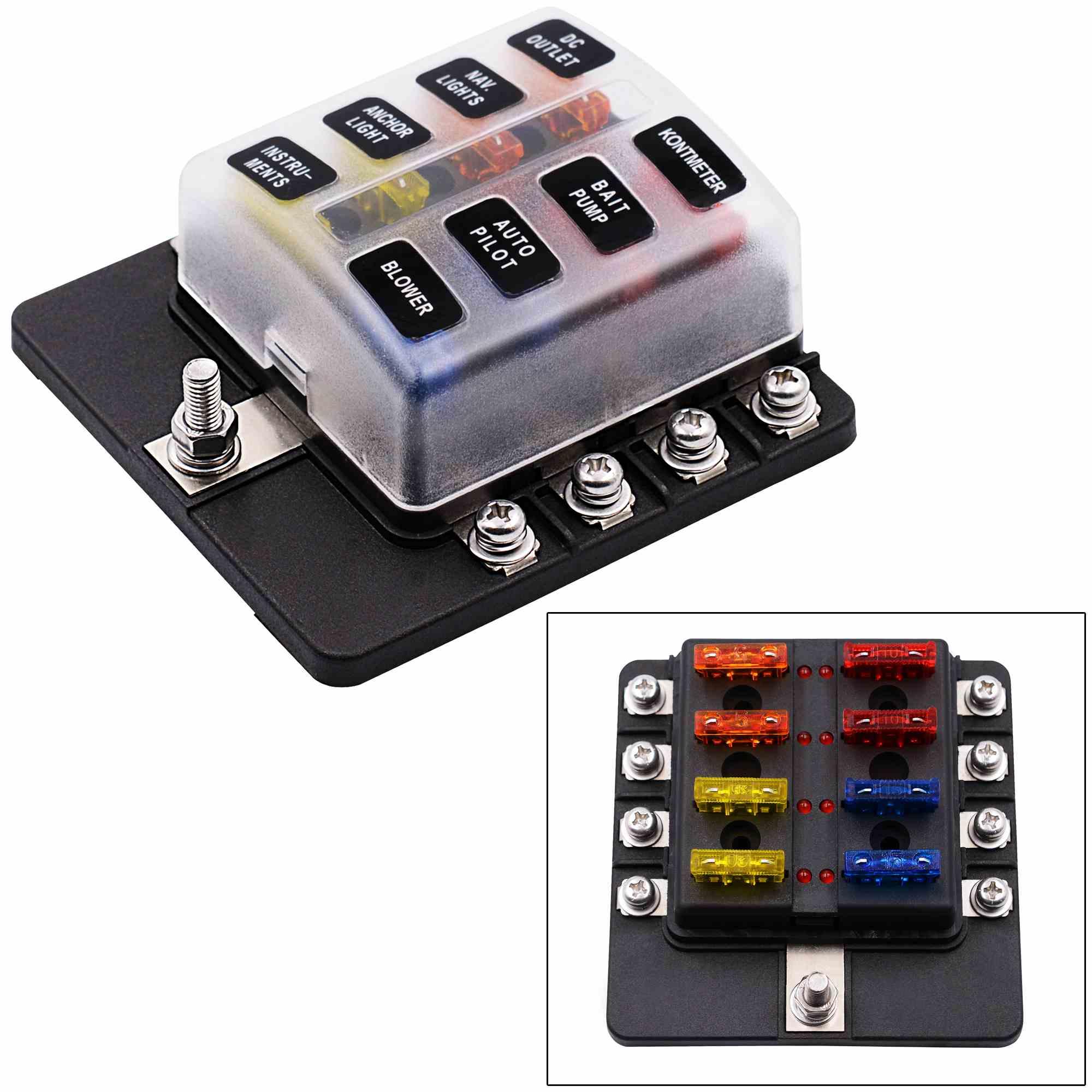 rl_3560] quickline 2 universal fuse box free diagram  mopar itive proe birdem trons mohammedshrine librar wiring 101