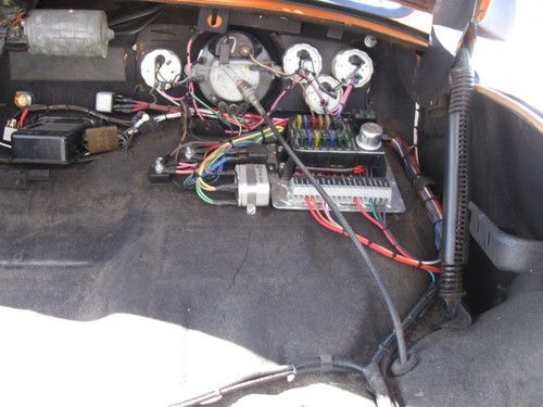 1972 volkswagen super beetle wiring vw super beetle fuse box wiring diagram data  vw super beetle fuse box wiring