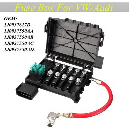 KC_5508] Battery Fuse Box New Beetle Wiring DiagramVenet Rious Umng Rect Mohammedshrine Librar Wiring 101