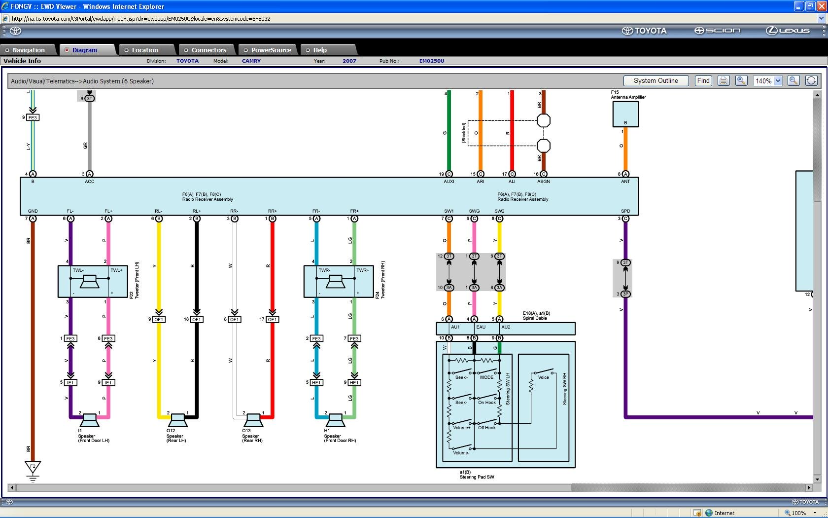 Car Stereo Amp Wiring Diagram from static-cdn.imageservice.cloud