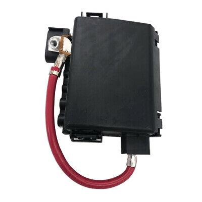 jetta battery fuse box na 0668  new beetle battery fuse box  na 0668  new beetle battery fuse box