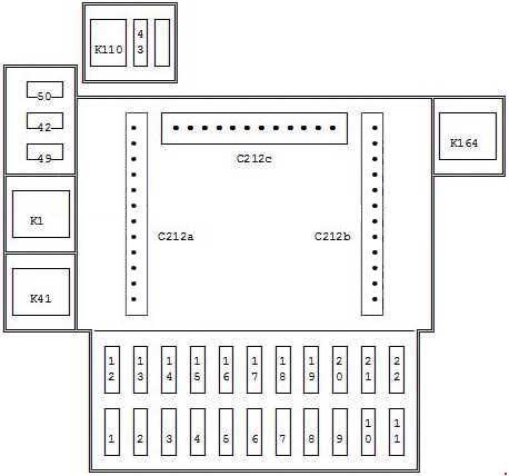 [FPER_4992]  CC_3272] Puma Fuse Box Diagram Ford Schematic Wiring | Ford Puma Wiring Diagram |  | Unnu Jidig Nuvit Hutpa Ixtu Xolia Mohammedshrine Librar Wiring 101