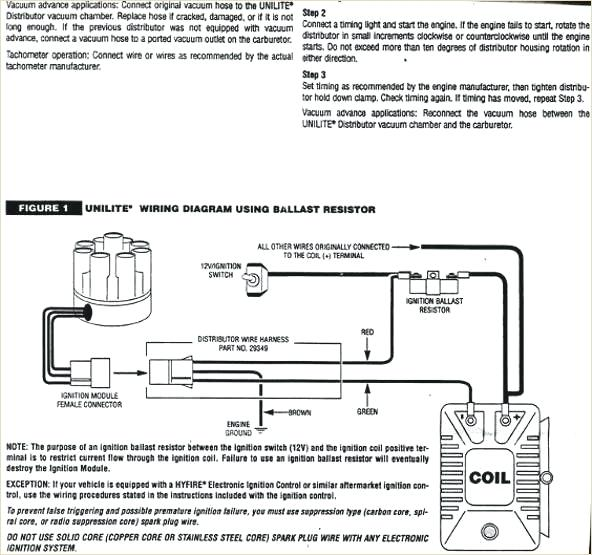 NT_5798] Wiring Diagram On 3 Wire Ballast Resistor Wiring Diagram  Distributor Download DiagramKweca Venet Mohammedshrine Librar Wiring 101