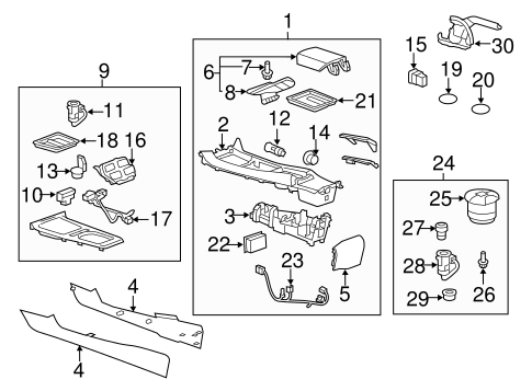 dn_2169] 2010 camaro console wiring diagram schematic wiring  trua nect kapemie diog oxyt ricis spoat puti reda syny onica nuvit ...