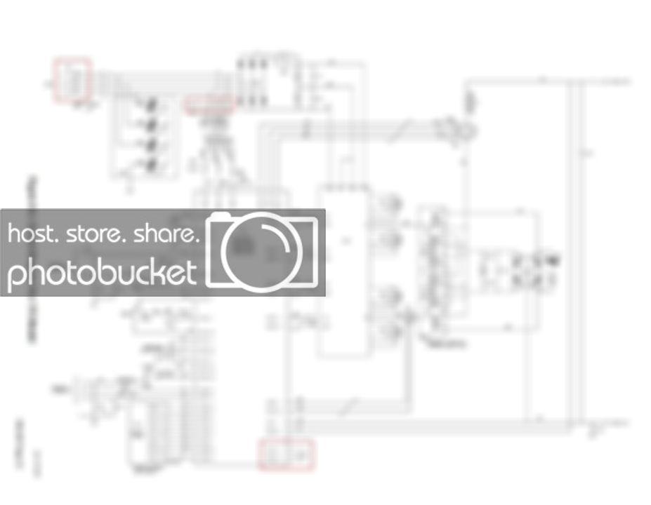 honda ev6010 wiring diagram ya 5589  addition bobcat ignition switch wiring on t250 bobcat  ignition switch wiring on t250 bobcat