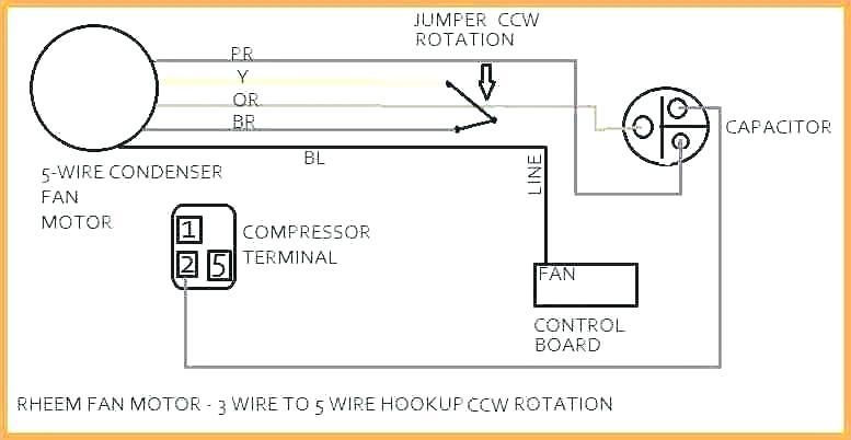 [DIAGRAM_38IS]  Fan Compressor Wiring Diagram - Fire Alarm Control Panel Wiring Diagram for Wiring  Diagram Schematics | Ac Condenser Capacitor Wiring Diagram |  | Wiring Diagram Schematics