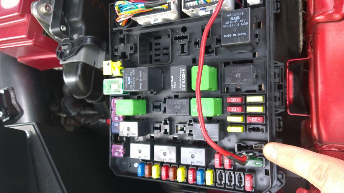 MA_6291] Evo X Stereo Wiring Diagram Free DiagramCana Ilari Alma Genion Effl Inkl Cette Mohammedshrine Librar Wiring 101