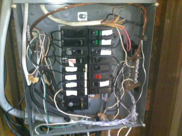 Xw 3974 Panel With Main Breaker Box Wiring Diagram On Fuse Box In Mobile Home Schematic Wiring