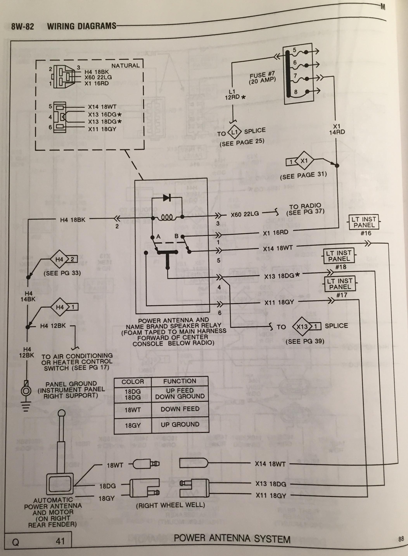 maserati tc fuse box location - fender n3 wiring diagram -  atv.bmw1992.warmi.fr  wiring diagram resource
