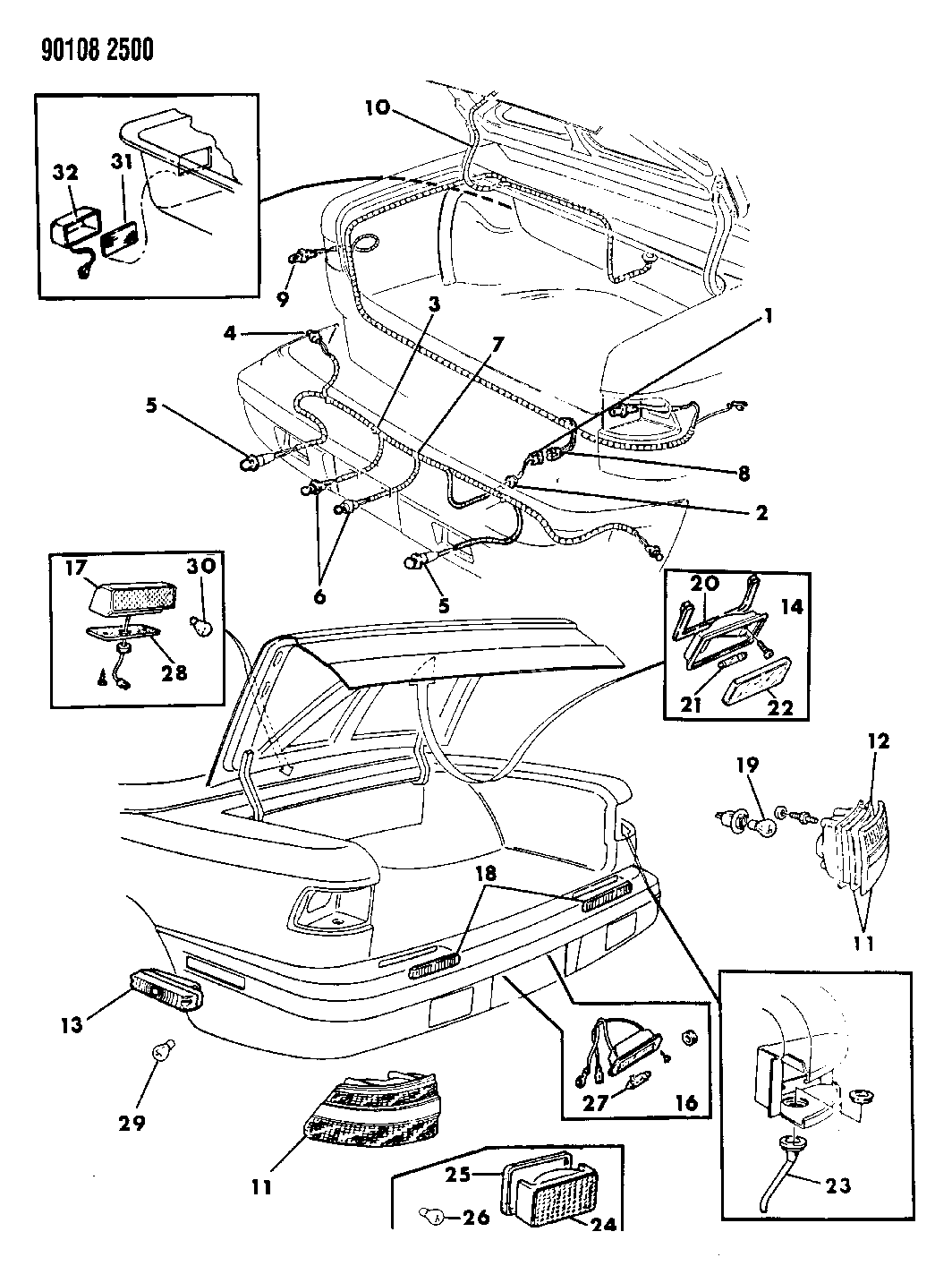 1990 chrysler tc wiring diagram - wiring diagram schematic nice-visit -  nice-visit.aliceviola.it  aliceviola.it