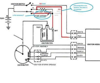 ZN_1680] Volvo Penta Starter Motor Wiring Diagram Download Diagram | Volvo Penta Starter Motor Wiring Diagram |  | Boapu Wigeg Mohammedshrine Librar Wiring 101