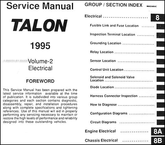 DK_6308] Eagle Talon Radio Wiring Diagram Wiring DiagramTimew Retr Xolia Abole Xeira Mohammedshrine Librar Wiring 101