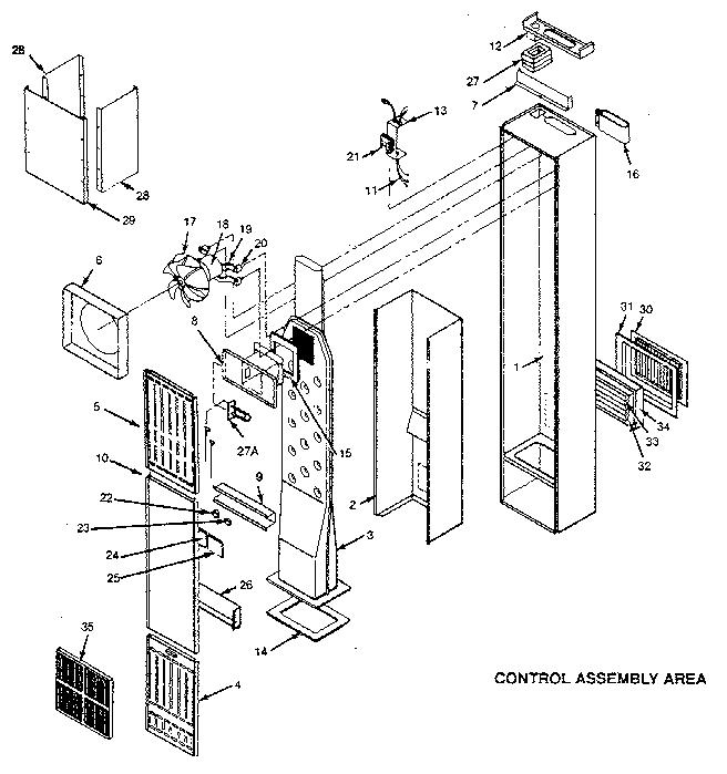 ZB_9154] Gas Wall Heater Wiring Diagram Free DiagramAlypt Puti Icaen Denli Benkeme Mohammedshrine Librar Wiring 101