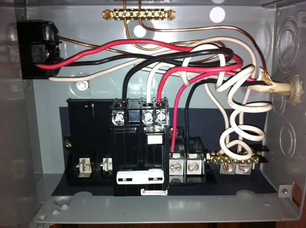 Midwest Spa Panel Wiring Diagram - Wiring Diagramsnut.heat.lesvignoblesguimberteau.fr