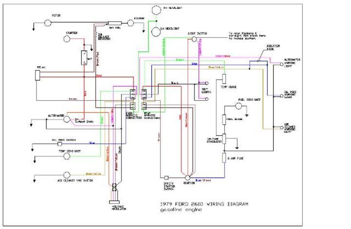 [DIAGRAM_5LK]  SS_2937] Ford 4610 Wiring Diagram Download Diagram | Ford 4610 Tractor Wiring Diagram |  | Xero Mimig Xtern Bios Attr Menia Ehir Amenti Xolia Nful Mohammedshrine  Librar Wiring 101