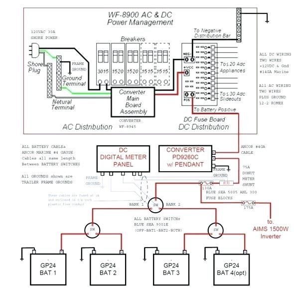 Scooter Cdi Wiring Diagram from static-cdn.imageservice.cloud