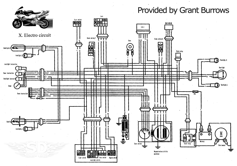 Peachy Wrg 1056 Ninja Engine Diagram Wiring Cloud Monangrecoveryedborg