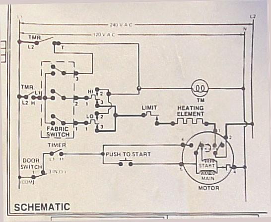 ac wiring dryer dc 5370  240 dryer wiring diagrams download diagram  240 dryer wiring diagrams download diagram