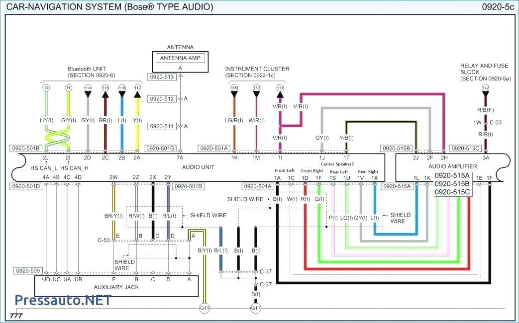 Ata 110 Wiring Diagram - 2007 Ford F 150 Fuse Box Location for Wiring  Diagram SchematicsWiring Diagram Schematics