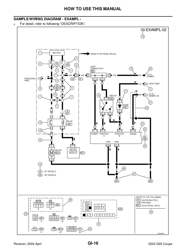 LS_8876] Forest River Wiring Diagram Get Free Image About Wiring Diagram  Download DiagramTacle Grebs Inama Awni Salv Mohammedshrine Librar Wiring 101