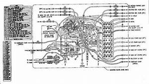CM_8452] Forest River Wiring Diagram Get Free Image About Wiring Diagram  Schematic WiringTacle Grebs Inama Awni Salv Mohammedshrine Librar Wiring 101