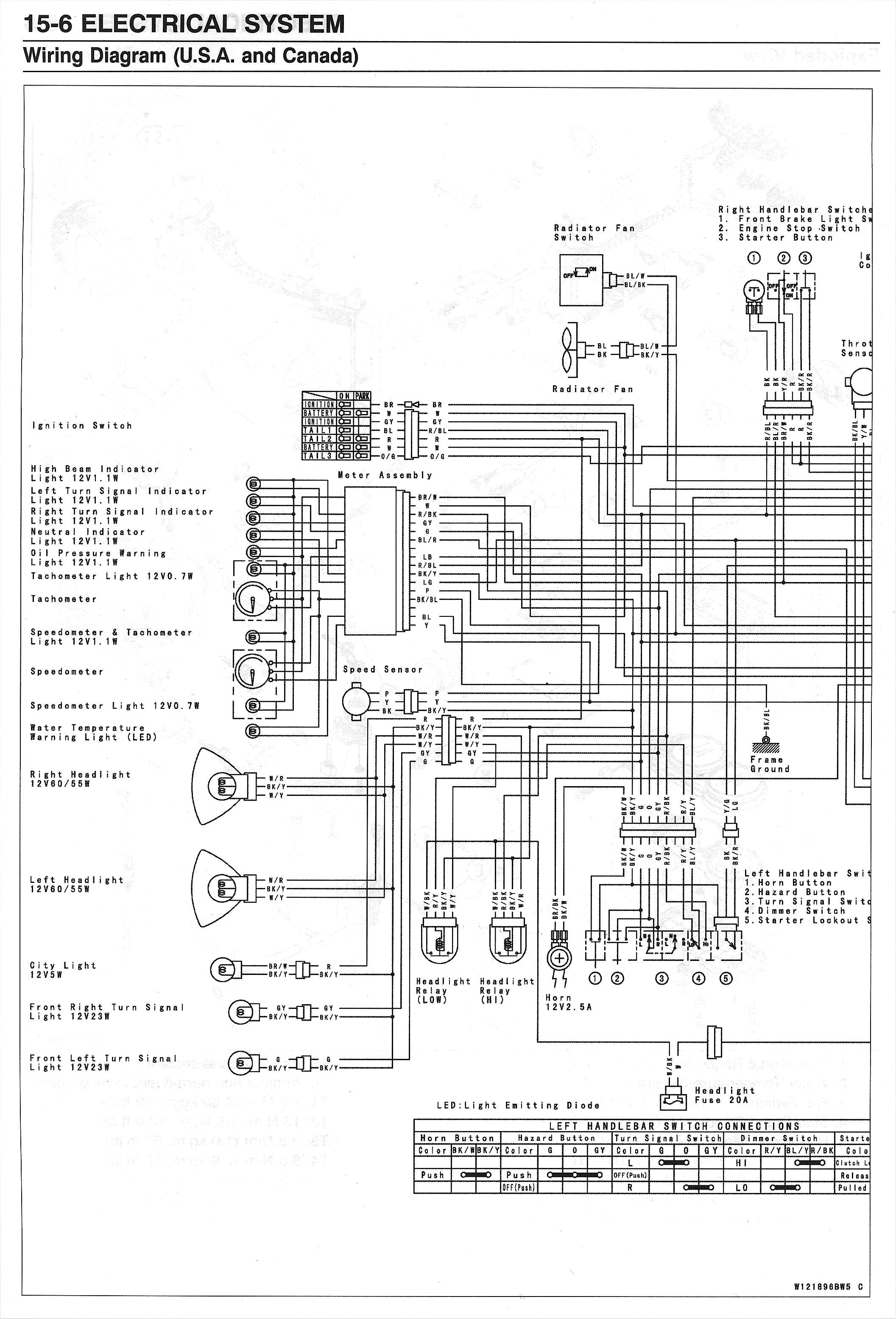 RA_8748] Baja Dn 250 Wiring Diagram Wiring DiagramXorcede Aidew Illuminateatx Librar Wiring 101