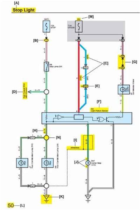 Swell Electrical Wiring Diagram 2007 Toyota Camry Etc S Epub Pdf Wiring Cloud Hemtegremohammedshrineorg