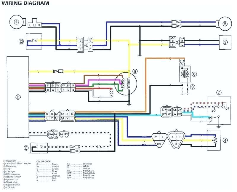 Yamaha Blaster Wire Harness Diagram - wiring diagram cycle-discover -  cycle-discover.hoteloctavia.it | 1997 Yamaha Blaster Wiring Diagram |  | hoteloctavia.it