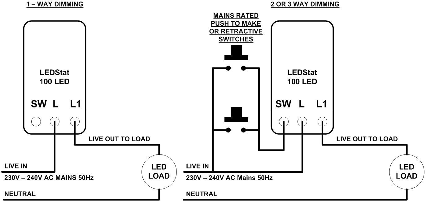 ze_0968] wiring a dimmer download diagram retractive switch wiring diagram double dimmer switch wiring diagram favo elec gritea mohammedshrine librar wiring 101