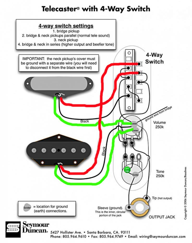 [WLLP_2054]   S 1 Switch Wiring Diagram Comcast Home Telephone Wiring Diagram -  jiban.29.allianceconseil59.fr | Fender Cabronita Wiring Diagram |  | jiban.29.allianceconseil59.fr